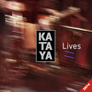Kataya_Lives_cover 2